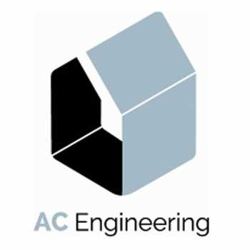 AC Engineering